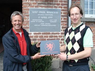 Partner-Clubs des HGV - Winnerod