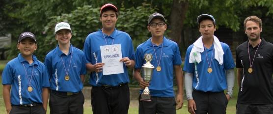 2018 Jugend trainiert für Olympia WKIII