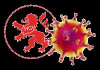 HGV Coronvirus